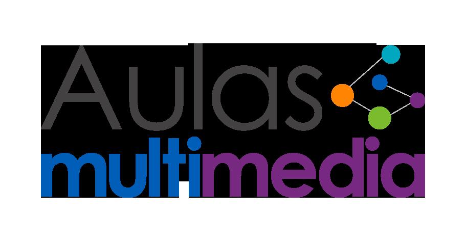 Aulas Multimedia: Plataforma de Aprendizaje Interactivo