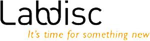 Logo Globisens Labdisc