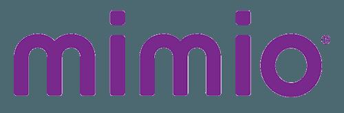 Logo Mimio