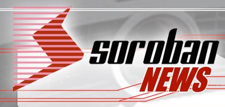 Soroban News