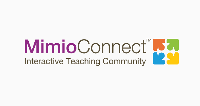 MimioConnect: Comunidad Educativa Para Docentes Mimio