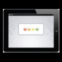 App para pizarra interactiva Mimio para Android o iOS