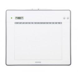 Tablilla digital Interactiva MimioPad para complementar a las Pizarras interactivas fijas