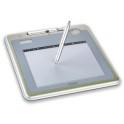 Tablet digital MimioPad para complementar las Pizarras interactivas Mimio
