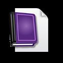 Software interactivo MimioStudio para Pizarras interactivas Mimio