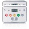 Sistema de evaluación y calificación clicker MimioVote