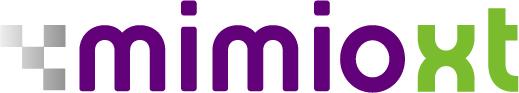 Plataforma LMS MimioXT
