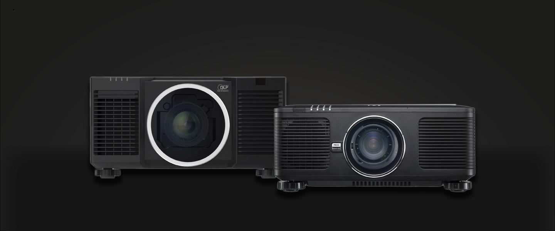 Proyectores Multimedia Para Aulas, Oficinas, Salas de reuniones, Cine en casa y Auditorios