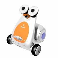 Albert Robot