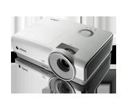 Proyectores Multimedia Vivitek D859 XGA de 3600 lumenes DLP