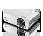 Proyectores Multimedia Vivitek D967 XGA de 5500 lumenes DLP