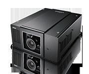 Proyectores Multimedia Vivitek DU900 WUXGA de 12000 lumenes DLP