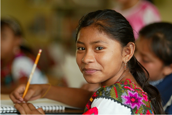 Responsabilidad social, un plan de acción hacia el desarrollo educativo