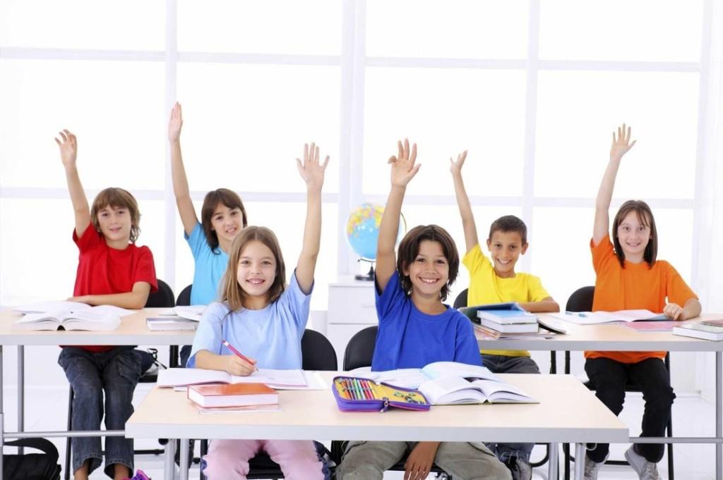 ¿Quieres toda la atención de tus alumnos sin esfuerzo?