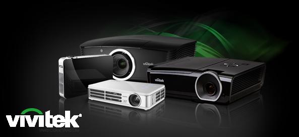 ¿Estás buscando el proyector ideal para tus presentaciones?