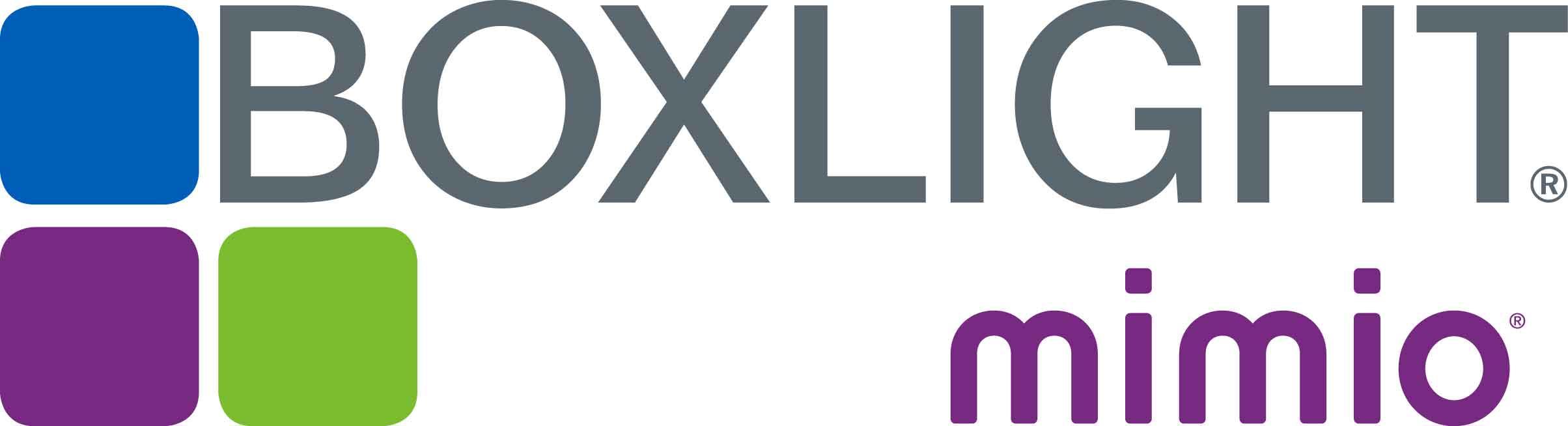 Boxlight Mimio: Se extiende la gama de soluciones interactivas para el Sector Educativo
