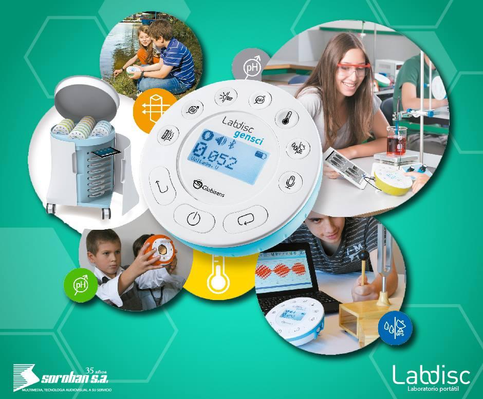 Incorporando la Metodología STEM (Ciencia, Tecnología, Ingeniería, Matemáticas) en Clases
