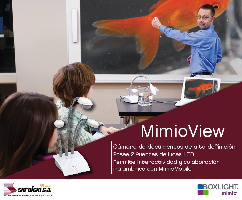 ¿Sus estudiantes recuerdan los detalles captados con el microscopio?
